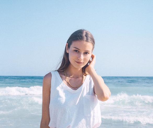 Karina Karélina